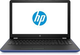 Fotos PORTATIL HP 15-BW018NS AMD A12-9620P 8GB 1TB 15.6